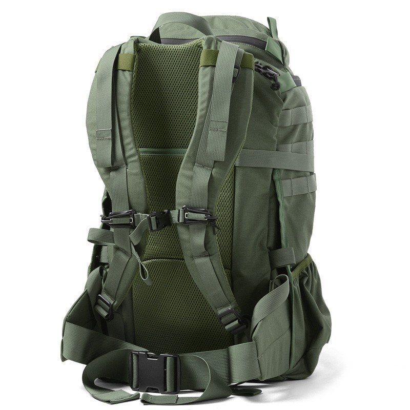 Mystery Ranch 3 Day Assault Pack CL / OD Green