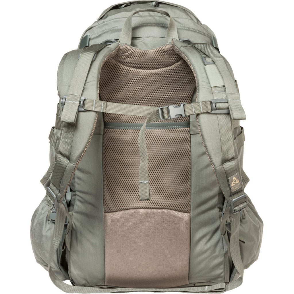 Mystery Ranch 3 Day Assault Pack Foliage (2016)