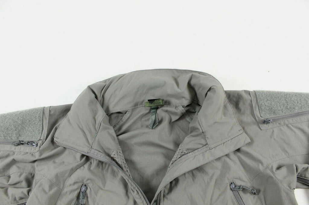 Patagonia MARS PCU Level 5 Soft Shell Jacket