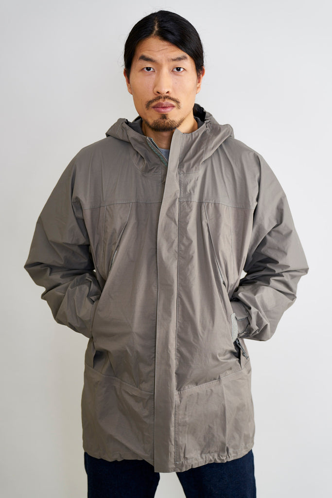 Patagonia MARS PCU Level 6 Gore-Tex Jacket