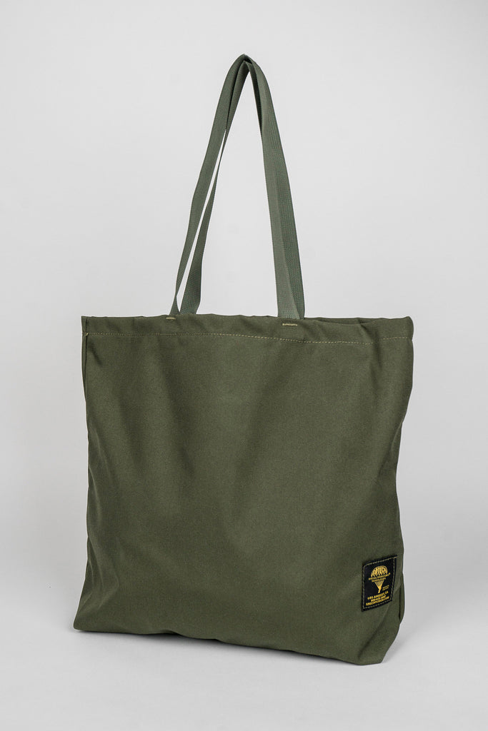 S.O. Tech Tactical Tote Bag / L Olive Drab