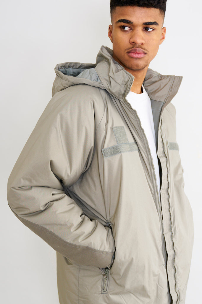 Wild Things Gen III Level 7 Parka