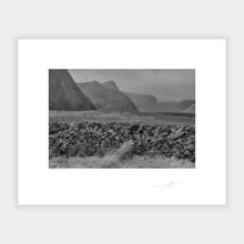 Load image into Gallery viewer, Mountains & Turf