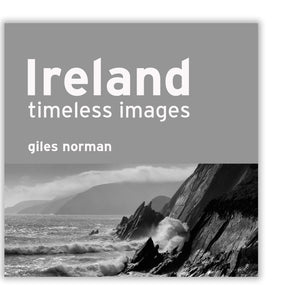 Ireland: Timeless Images