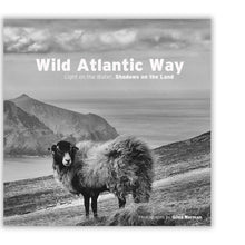 Load image into Gallery viewer, Wild Atlantic Way