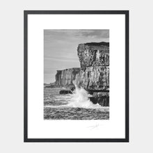 Load image into Gallery viewer, Cliffs of Dún Aonghasa