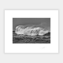 Load image into Gallery viewer, Crashing Waves