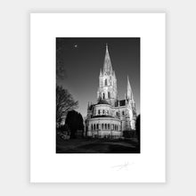 Load image into Gallery viewer, St Finbarrs Cathedral