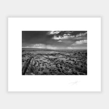 Load image into Gallery viewer, The Burren