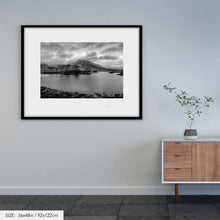 Load image into Gallery viewer, Connemara
