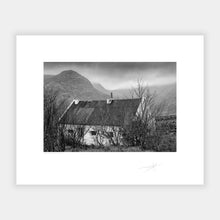 Load image into Gallery viewer, Connemara Cottage