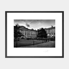 Load image into Gallery viewer, Trinity College Dublin