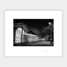 Load image into Gallery viewer, Dublin by night