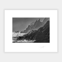 Load image into Gallery viewer, Coumeenole beach