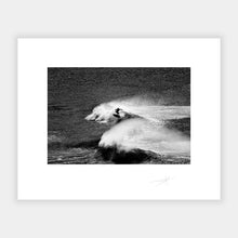 Load image into Gallery viewer, Slead Head Surfer