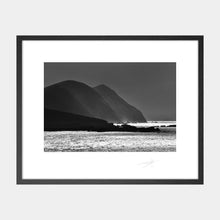 Load image into Gallery viewer, Blasket Islands