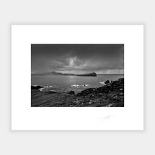 Load image into Gallery viewer, Dingle Peninsula