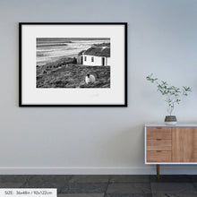 Load image into Gallery viewer, Donegal Cottage