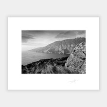 Load image into Gallery viewer, Slieve League
