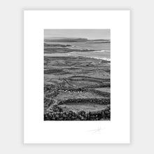Load image into Gallery viewer, Donegal coastline