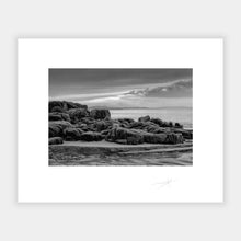 Load image into Gallery viewer, Bunbeg beach, Gweedore