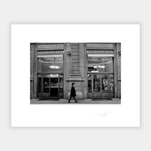 Load image into Gallery viewer, Street Scene