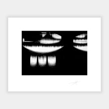 Load image into Gallery viewer, Abstract
