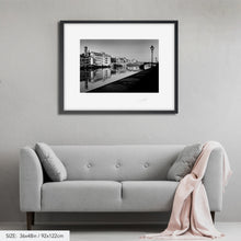 Load image into Gallery viewer, St Trinity Bridge