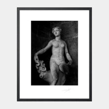 Load image into Gallery viewer, Statues of Florence