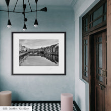 Load image into Gallery viewer, River Arno