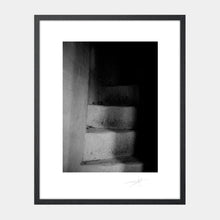 Load image into Gallery viewer, Hidden Stairs