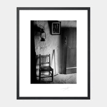 Load image into Gallery viewer, Old Chair