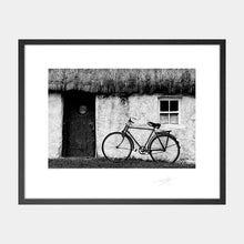 Load image into Gallery viewer, Donegal Cottage '95
