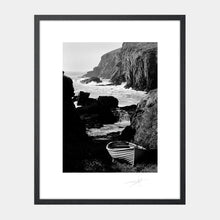 Load image into Gallery viewer, Nohoval cove '87
