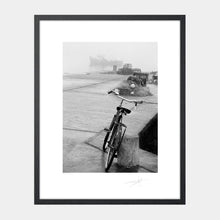 Load image into Gallery viewer, Bike