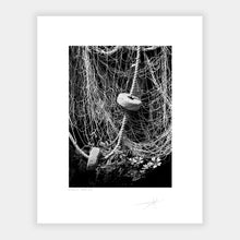 Load image into Gallery viewer, Fishing nets, 87