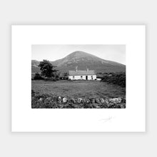 Load image into Gallery viewer, Mayo Cottage '95