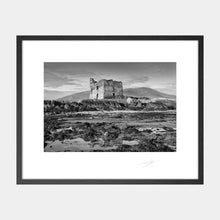 Load image into Gallery viewer, Ballinskelligs Castle