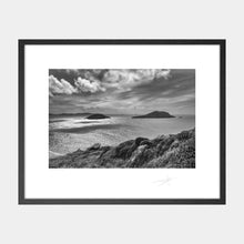 Load image into Gallery viewer, Balinskelligs