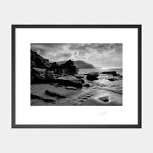 Load image into Gallery viewer, Clogher beach