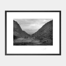 Load image into Gallery viewer, Gap of Dunloe
