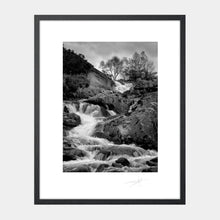 Load image into Gallery viewer, Killarney Waterfall