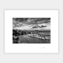 Load image into Gallery viewer, Iveragh Peninsula