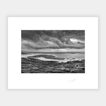 Load image into Gallery viewer, Derrynane