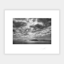 Load image into Gallery viewer, Ballinskelligs