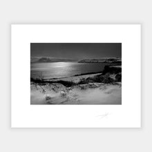 Load image into Gallery viewer, Kinsale under snow