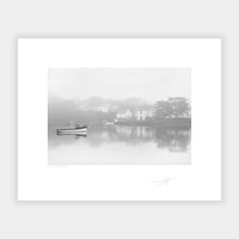 Load image into Gallery viewer, Misty Morning