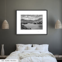 Load image into Gallery viewer, Killarney lakes