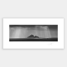 Load image into Gallery viewer, The Skelligs
