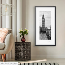 Load image into Gallery viewer, Big Ben